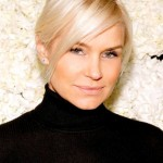 Organized Thoughts…Yolanda Foster
