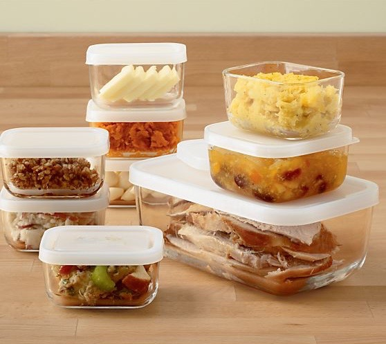 3-piece-rectangular-storage-container-set (1)