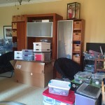 Clear The Clutter Before You Move