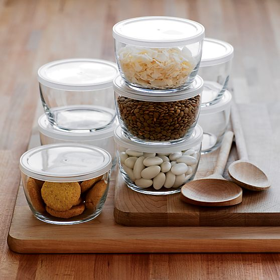 http-::www.crateandbarrel.com:set-of-12-storage-bowls-with-clear-lids:s380520