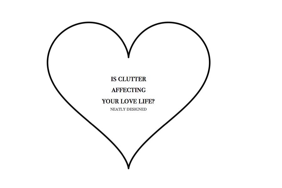 heart clutter2