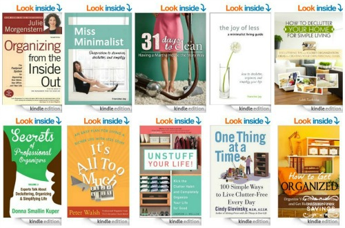 http-::www.passionforsavings.com:deal:2014:04:top-10-kindle-books-organization: