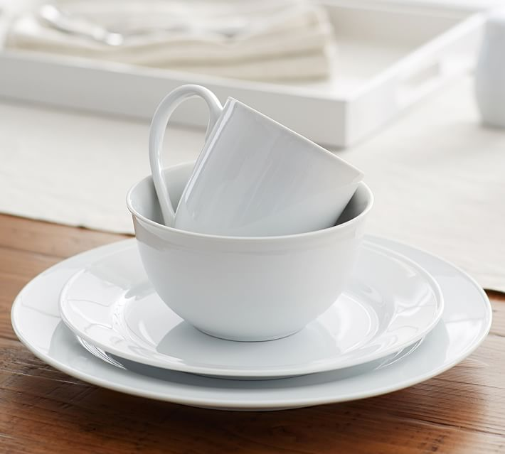 great-white-traditional-dinnerware-o