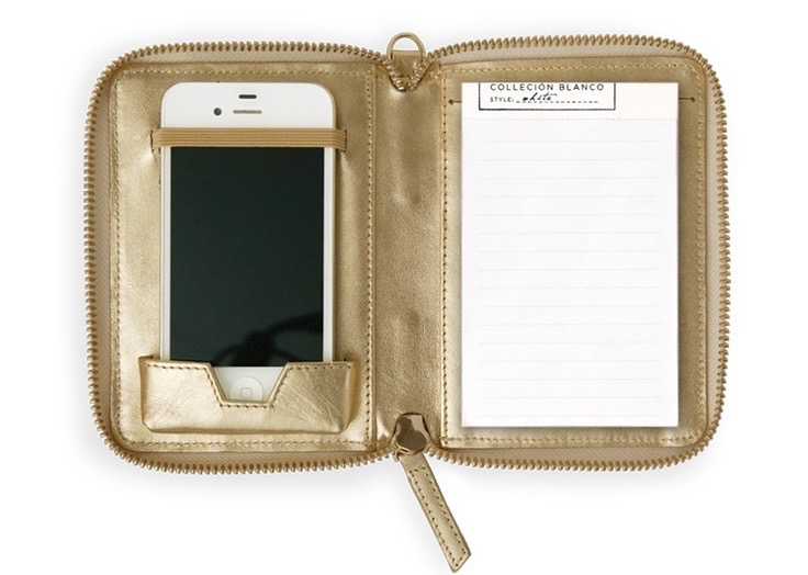 http-::theorganizingstore.com:phone-pouchette-gold-iphone-case-by-russell-hazel.html?cmp=nextopia&kw=phone-pouchette-gold-iphone-case-by-russell-hazel (1)