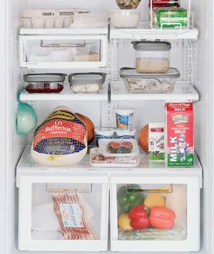 http-::www.realsimple.com:food-recipes:shopping-storing:food:how-long-food-last