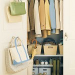 Tips To Get Organized Before The Holidays