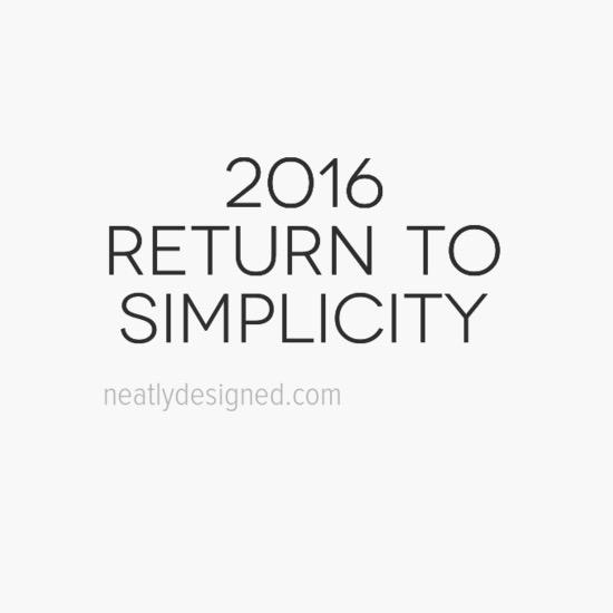20160areturnto0asimplicity0a0a-default