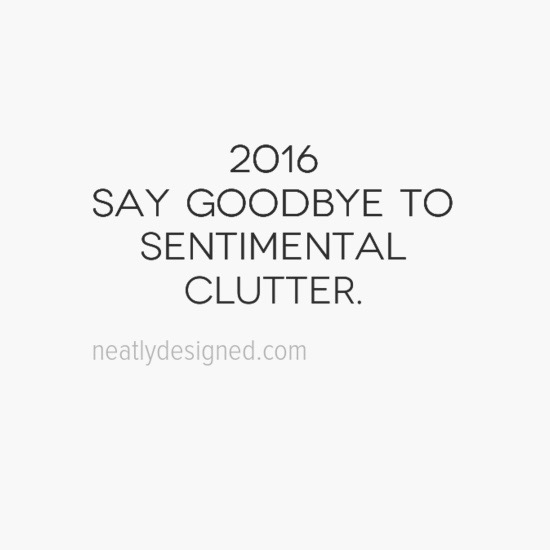 20160asaygoodbyeto0asentimental0aclutter0a0a-default