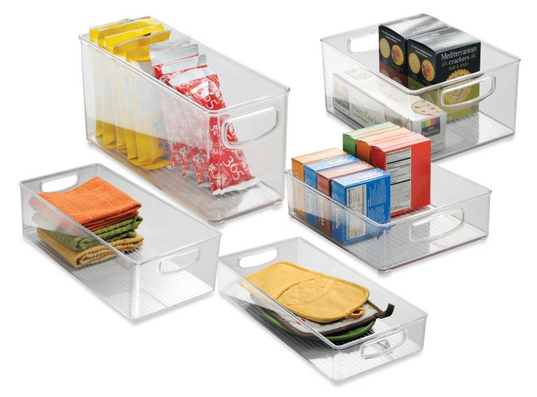http-::www.bedbathandbeyond.com:store:product:interdesign-reg-cabinet-binz-trade-storage-bin:207773?Keyword=Pantry+storage (1)