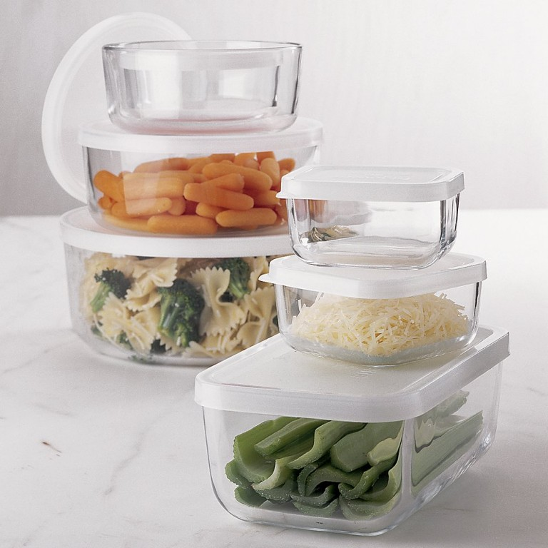 http-::www.crateandbarrel.com:3-piece-rectangular-storage-container-set:s565113
