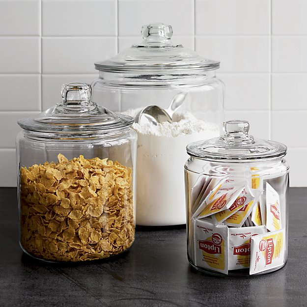 http-::www.crateandbarrel.com:heritage-hill-glass-jars-with-lids:f3079