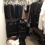 Is your closet not working for you?