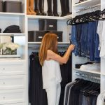 Simple Tips to Summerize Your Closet