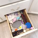 6 Tips to Clear the Bathroom Clutter