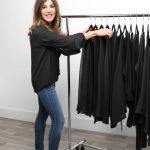 10 Ways Your Closet is Sabotaging Your Self Esteem