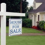 Does Your Home Say Buyer Beware?