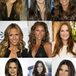 Finding Your Style…Long Hair