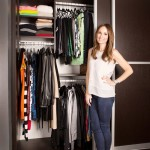 HOW CELEBRITIES STAY ORGANIZED//E! NEWS ANCHOR CATT SADLER