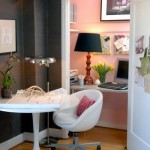 Simple Steps To Gaining A Home Office