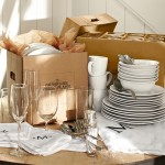 Quick Tips To Purge Holiday Clutter
