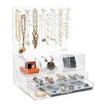 Get Organized and Glamorous