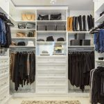 10 Simple Tips to Update Your Closet